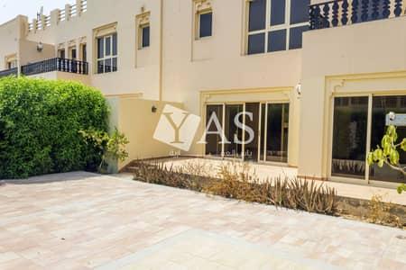 3 Bedroom Villa for Rent in Al Hamra Village, Ras Al Khaimah - Outstanding | TH Villa | Great Views