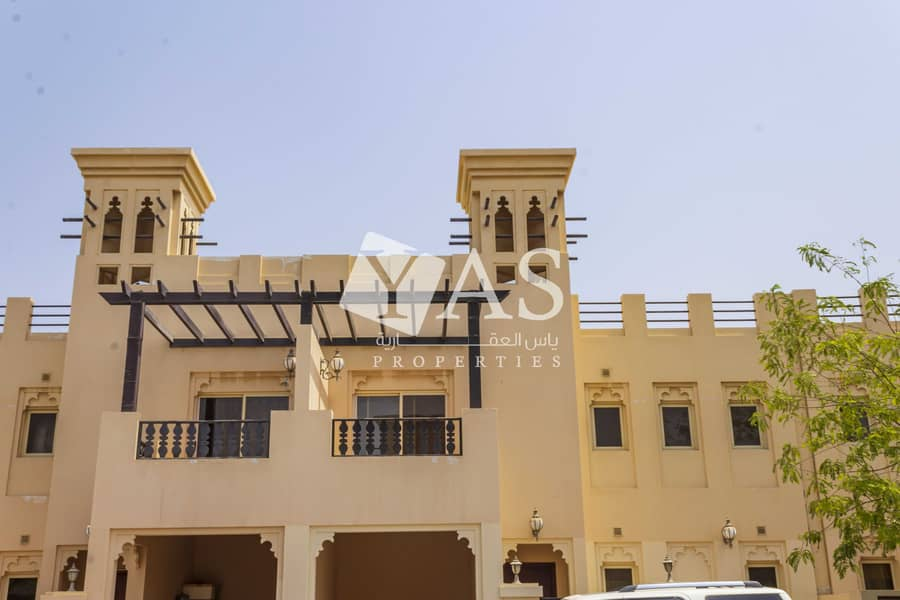 2 Outstanding | TH Villa | Great Views