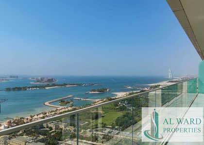 فلیٹ 2 غرفة نوم للبيع في مدينة دبي للإعلام، دبي - High- end Luxury Premium Unit | Fully Furnished | Ready to Move -in | Awesome waterfront views | Payment Plans available