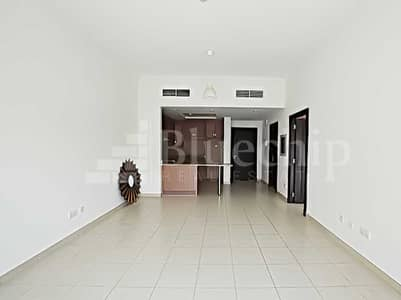 شقة 1 غرفة نوم للبيع في مجمع دبي للاستثمار، دبي - Vacant Urgent sale Maintained Balcony Niceview