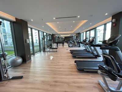 شقة 2 غرفة نوم للايجار في مدينة محمد بن راشد، دبي - Brand New / Spacious 2 BR / Ready to move in