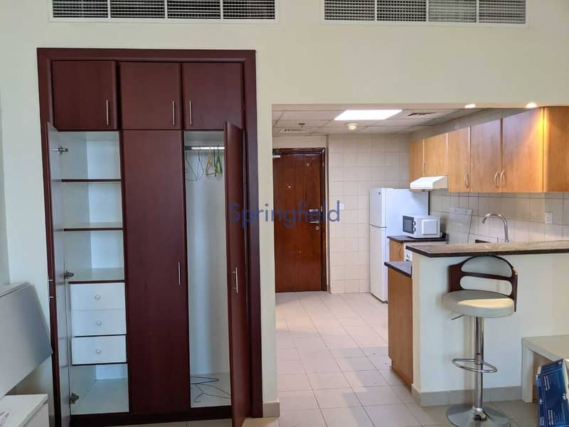 2 Great Location | Furnished | Ready to move in
