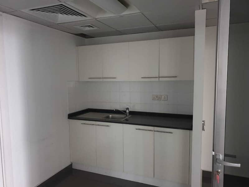 14 NO COMMISSION/CHILLER FREE/ OFFICE SHK ZYD RD