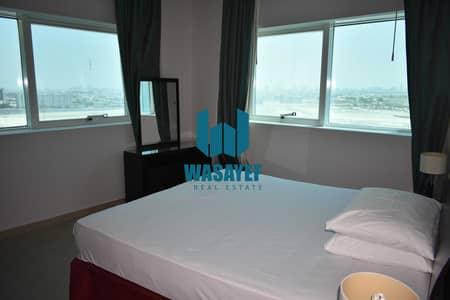 2 Bedroom Flat for Rent in Barsha Heights (Tecom), Dubai - 2BR   12 Cheques   Fully Refurbished