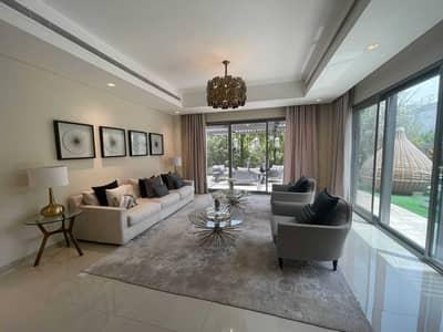 فیلا 4 غرف نوم للبيع في مويلح، الشارقة - فیلا في الزاهية مويلح 4 غرف 3300000 درهم - 5154284