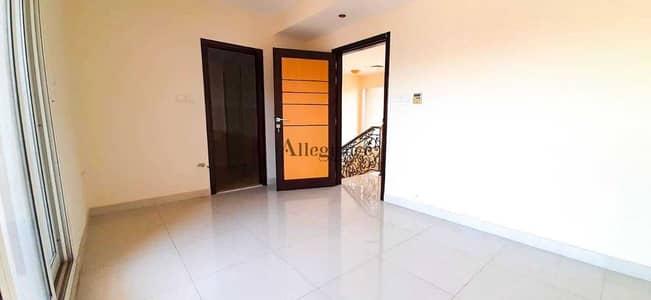 فیلا 4 غرف نوم للبيع في قرية جميرا الدائرية، دبي - spacious villa  Corner Ready to move