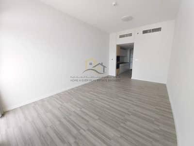 Studio for Rent in Jumeirah Village Circle (JVC), Dubai - Huge Studio   Bright and Beautiful   Reduced Price