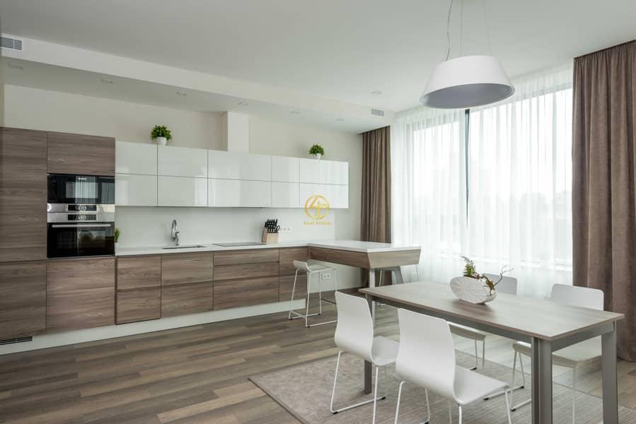 11 Brand New Amazing Luxury  Villa  for Live