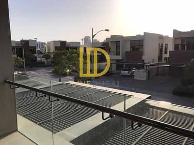 فیلا 3 غرف نوم للبيع في داماك هيلز (أكويا من داماك)، دبي - THK Type | Rented | Back to Back | Landscaped HL