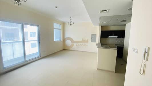 2 Bedroom Flat for Rent in Liwan, Dubai - Spacious | 2 Bedroom | Double balcony | Rent