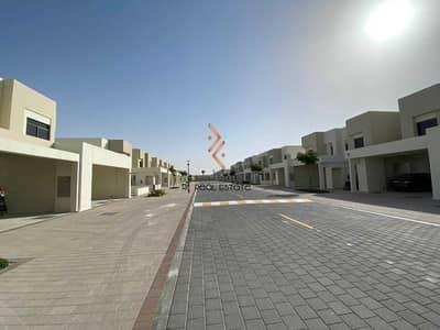 تاون هاوس 4 غرف نوم للبيع في تاون سكوير، دبي - Nshama
