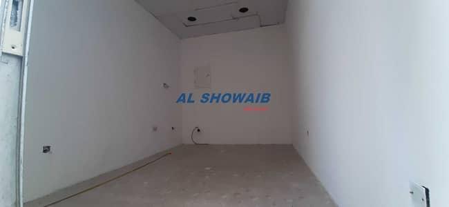 Shop for Rent in Al Satwa, Dubai - 200 SQ -FT SHOP OPP BIG MOSQUE SATWA
