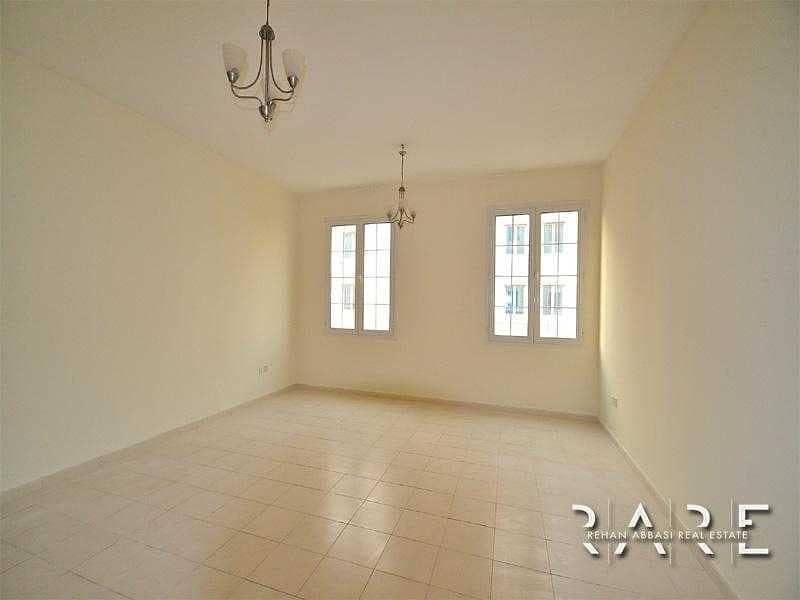 2 Investor Deal   Studio   Rented till May 2022   IC-ST