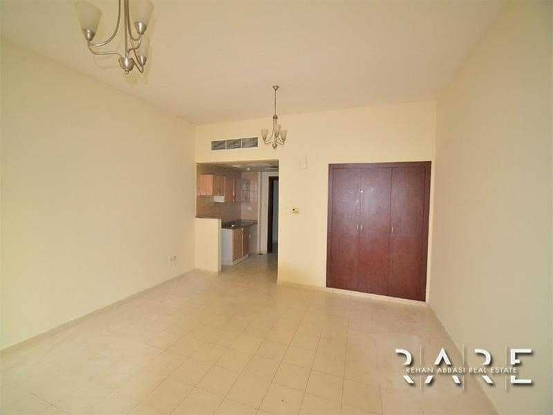 2 Great Deal for Investor   Studio   Rented till May 2022   IC-ST