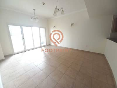 1 Bedroom Flat for Rent in Dubai Sports City, Dubai - Amazing  Large Size One Bedroom