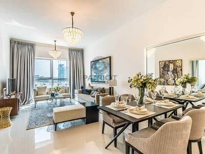 2 Bedroom Villa for Sale in DAMAC Hills (Akoya by DAMAC), Dubai - READY 2BR GOLF FACING UNITS WITH 3 YRS PAYMENT PLAN