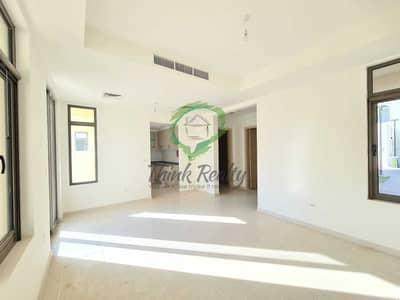 3 Bedroom Townhouse for Sale in Reem, Dubai - Type J Corner Unit