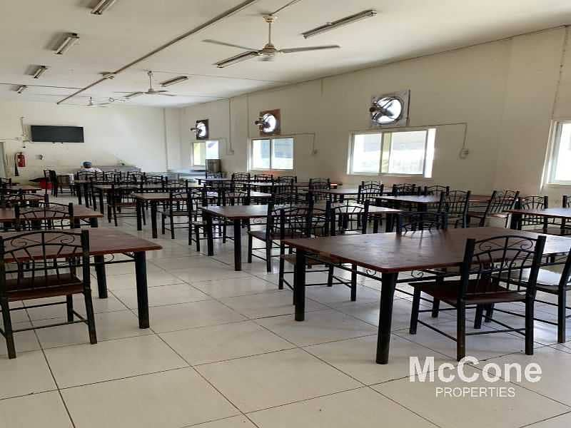 2 Great condition | Excellent Location | 142 Rooms