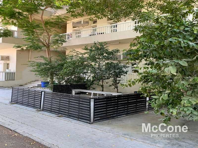 15 Great condition | Excellent Location | 142 Rooms