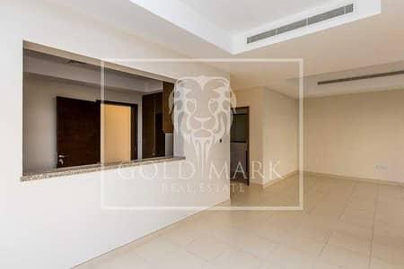 فیلا 3 غرف نوم للبيع في ريم، دبي - Type 2M   Single row   opposite Pool   VOT