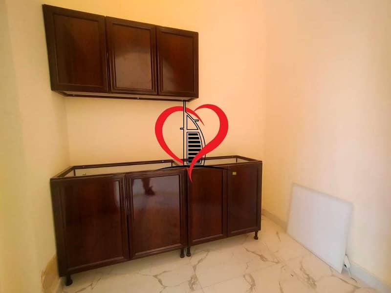 شقة في المرور 28800 درهم - 5357889