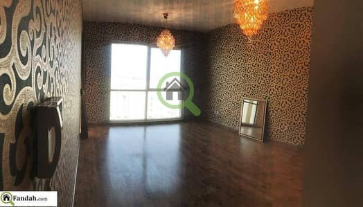 Upgraded One bedroom For Sale in Mosela Residence
