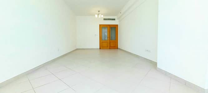 2 Bedroom Flat for Rent in Al Nahda, Dubai - 2BHK/MAID=1 MONTH FREE=0% COMMISSION=AC/CHILLER FREE=12 CHEQE=3 BATHROOMS