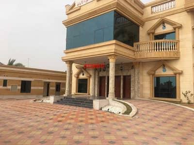 9 Bedroom Villa for Sale in Al Warqaa, Dubai - Vacant on transfer !9 Bedroom all master Room