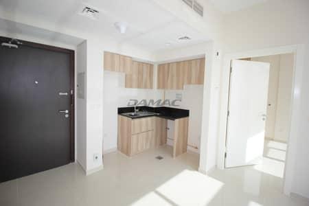 شقة 2 غرفة نوم للايجار في داماك هيلز (أكويا من داماك)، دبي - Brande new 2BR | Gold Vita