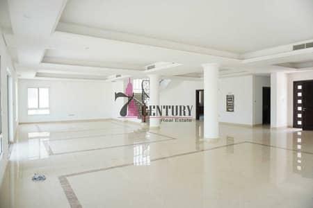 6 Bedroom Villa for Rent in Dubailand, Dubai - For Rent   A Villas   Very Spacious Villa