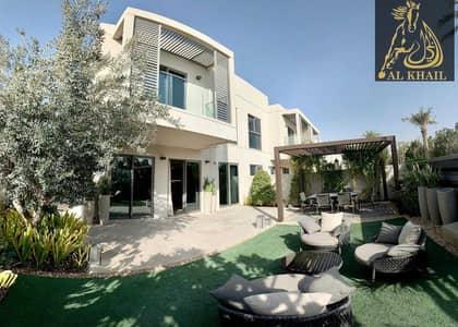 3 Bedroom Townhouse for Sale in Muwaileh, Sharjah - FOR SALE READY NEER VILLA IN AL-ZAHIA 3BR