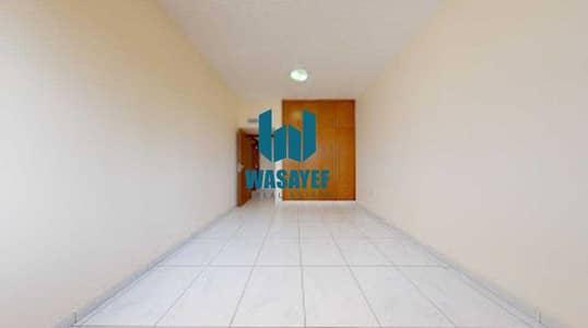 2 Bedroom Apartment for Rent in Bur Dubai, Dubai - HUGE 2BR  AMAZING BIG BALCONY   ATTRACTIVE PRICE. . .