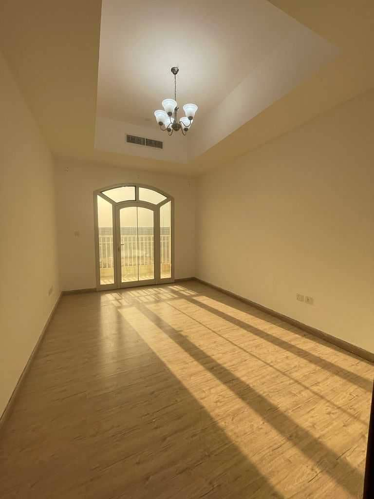 Why you buy apartment when you can own 3000 Sqrft free hold specious villa in apartment price
