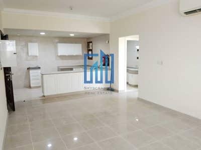 فلیٹ 1 غرفة نوم للايجار في المقطع، أبوظبي - Spacious  1 BR Villa Compound in a gated community   I   with Balcony