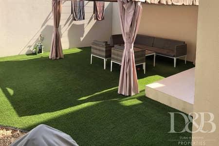 تاون هاوس 3 غرف نوم للايجار في ريم، دبي - Perfect Home | Amazing Family Community | 3M