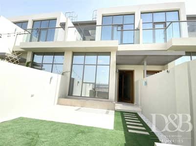 فیلا 3 غرف نوم للبيع في الفرجان، دبي - 3 Bedroom II Brand New II Closed Kitchen