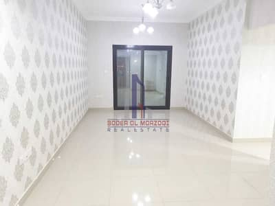 2 Bedroom Apartment for Rent in Muwailih Commercial, Sharjah - 2 Months Free   2 BHK Rent With Parking 35K With 7Cheques Close To S116 , E311 Opposite Al Zahia Mall