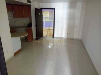 1 Bedroom Flat for Sale in Jumeirah Lake Towers (JLT), Dubai - VALUE DEAL | SPACIOUS | CLOSE TO METRO
