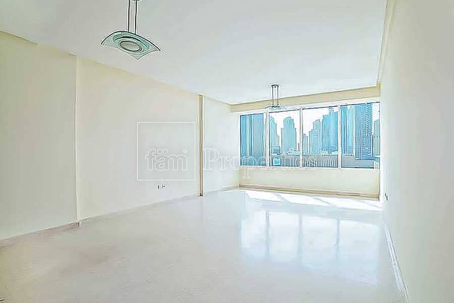 Flexible Payment | Stunning View | Spacious Layout