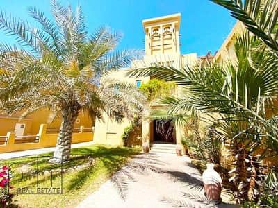 3 Bedroom Villa for Rent in Al Furjan, Dubai - 3 Bedrooms | Dubai style | November