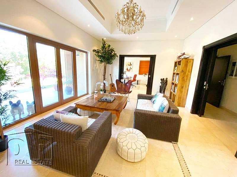 2 3 Bedrooms | Dubai style | November