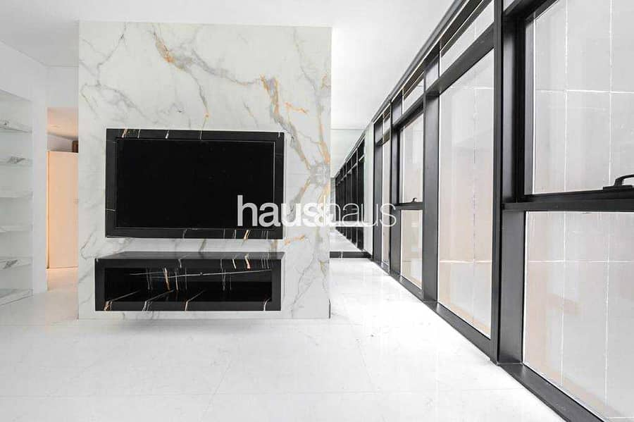 15 Brand New   Furnished Penthouse   Call Rennie