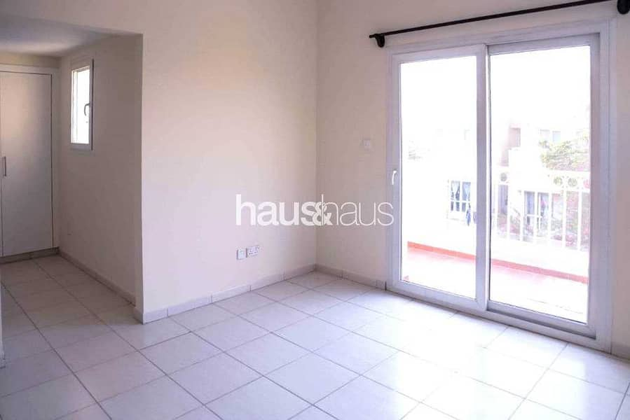 11 Upgraded   Type 2E   Opposite Pool and Park   3Bed