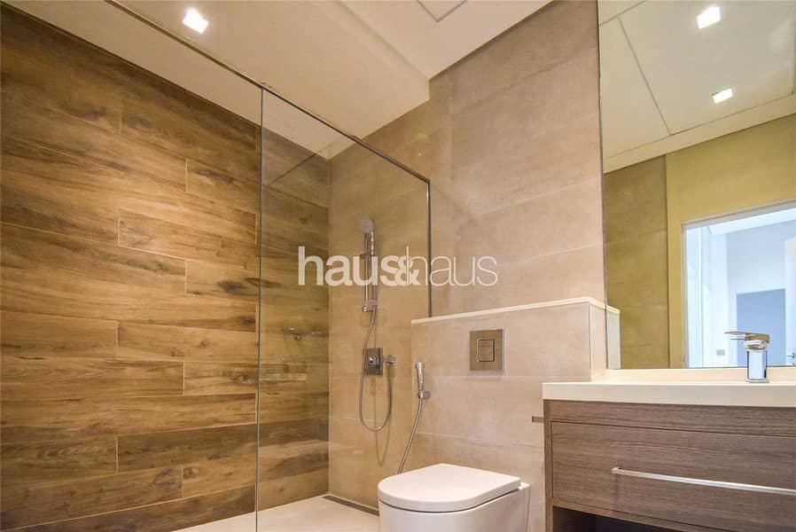 14 Luxury Resort | Huge Living Area | 4.2M Ceilings