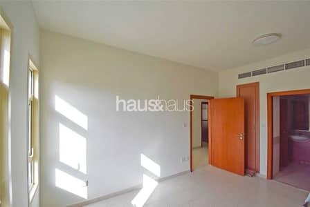 فلیٹ 1 غرفة نوم للايجار في الروضة، دبي - Appliances Included   Immaculate Condition  Bright
