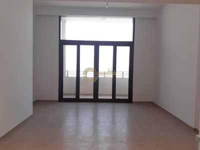2 Bedroom Flat for Rent in Town Square, Dubai - Central Park View | Brand New 2 Bed | Vacant