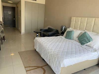 Studio for Rent in Dubai World Central, Dubai - Superb Studio | Fully Furnished | Chiller Free