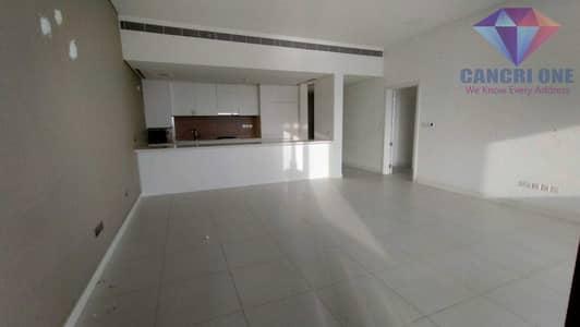 شقة 3 غرف نوم للايجار في جزيرة الريم، أبوظبي - Dedicatedd elevator for Apartment   13 months   Balcony Al around with Sea view