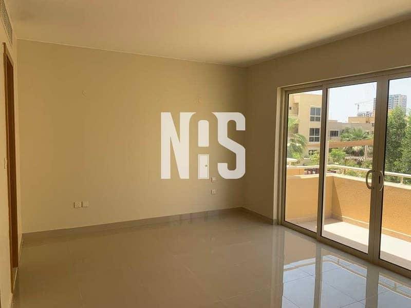 Corner - Single Row | Extra 2 rooms | Type S .