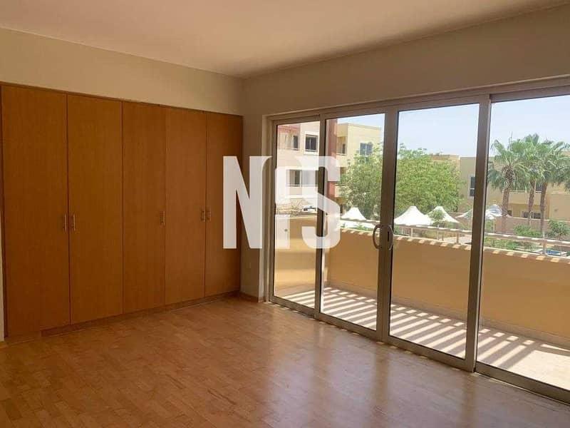 2 Corner - Single Row | Extra 2 rooms | Type S .